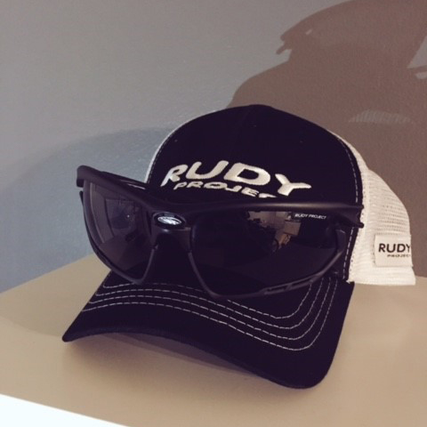 rudy_1-1