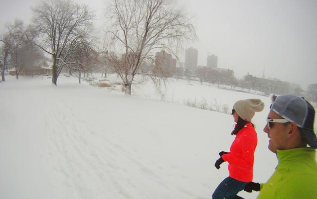 winter-training_1-1