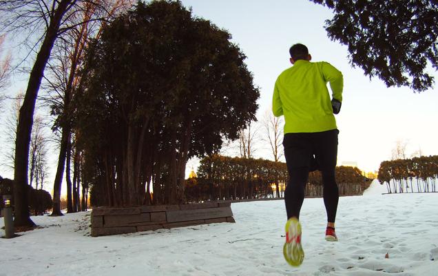 winter-training_2-1
