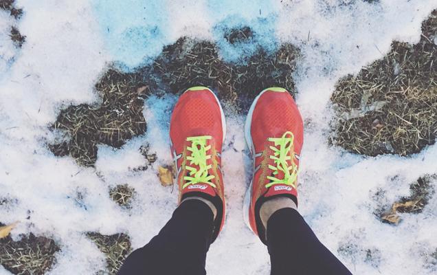 winter-training_3-1