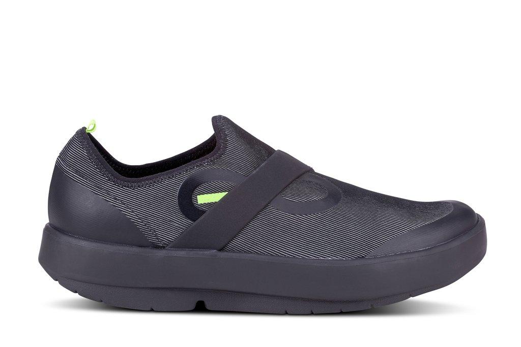20180821 - OOFOS FIBRE Shoe