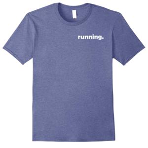 20180828 - running
